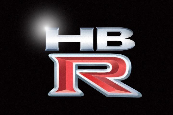 9th MRC 協力チーム様のご紹介(HBR様)