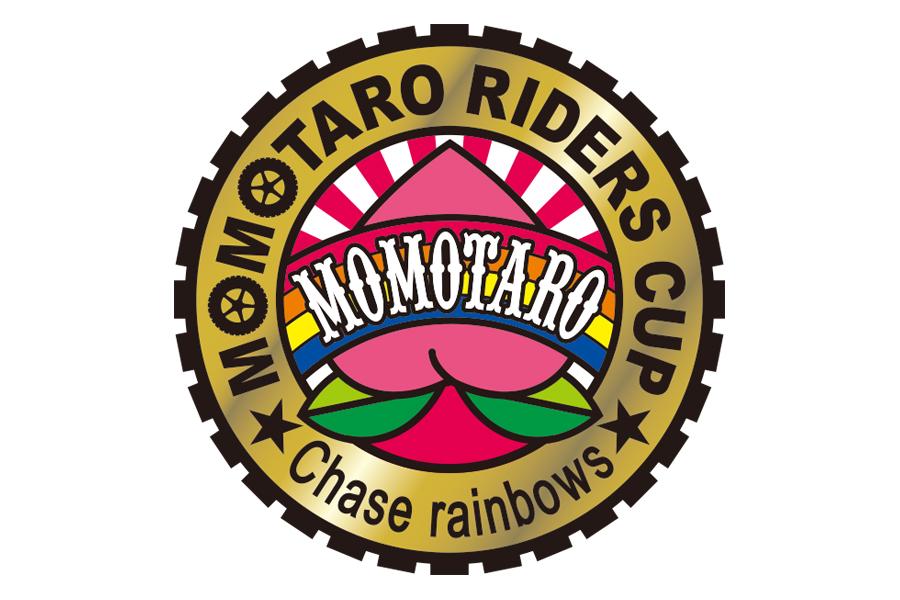 9th MOMOTARO RIDERS CUP